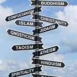 Atheism Choice