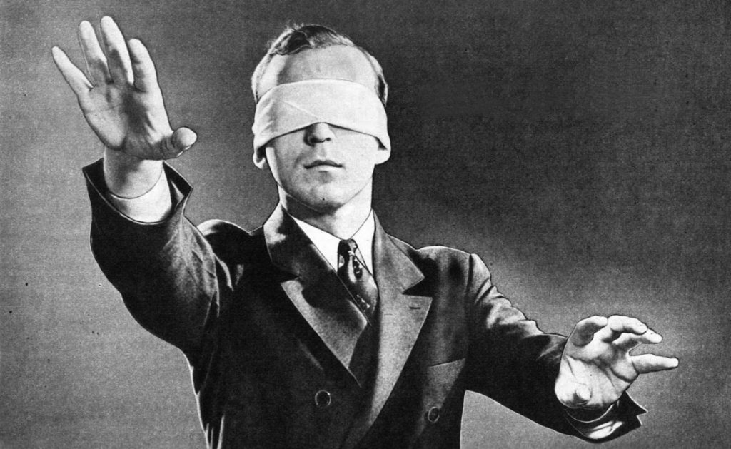 blind-belief