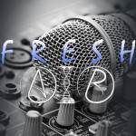 Fresh AiR Podcast
