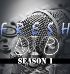 fresh air season 1