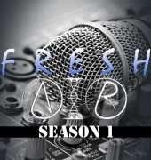 fresh air season 1