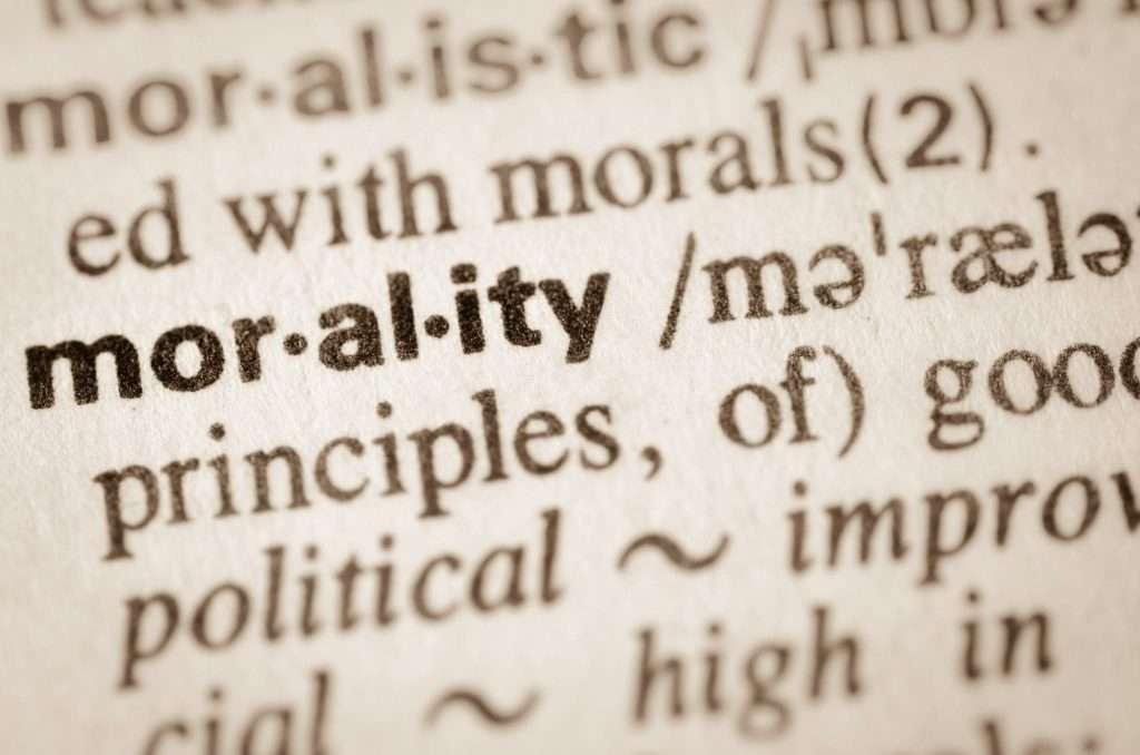 defining-morality
