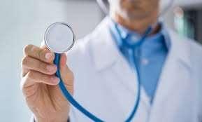 Afbeeldingsresultaat voor health care