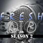 fresh air season 2