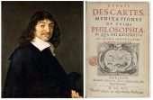 descartes and scepticism