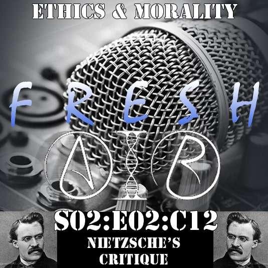 Nietzsche's Critique