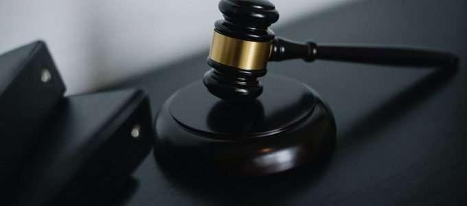 NSS Court Kyle Curtis vs Steve Mcrae
