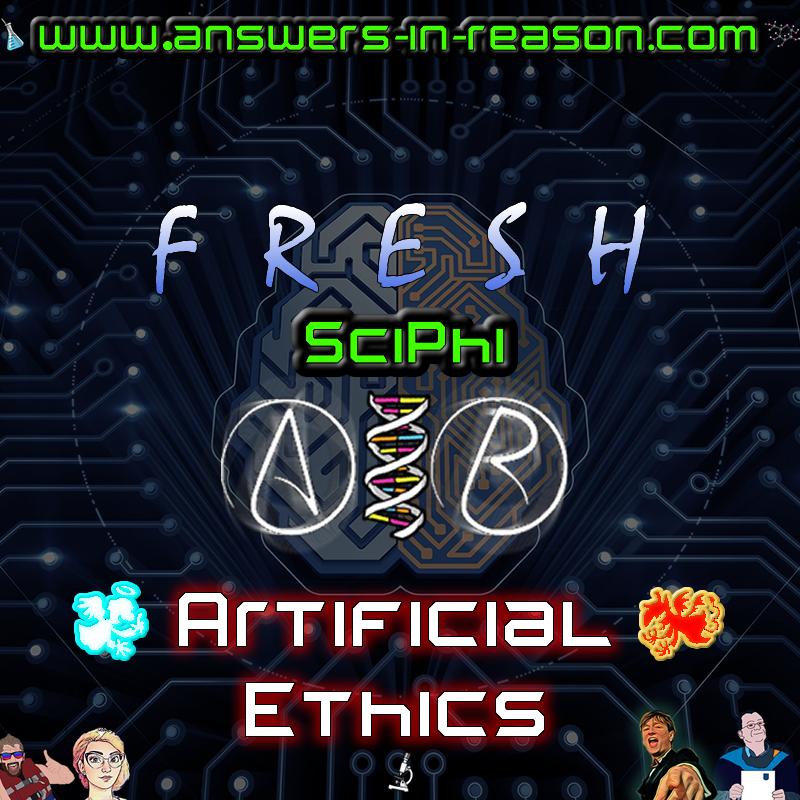 Artifical Ethics