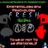 to be or not to be rational (podcast)