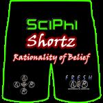 SciPhi Shortz